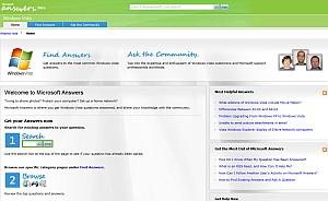 microsoft_answers_beta2