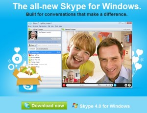 skype4-2