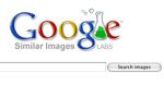 търсене за подобни снимки от Гугъл