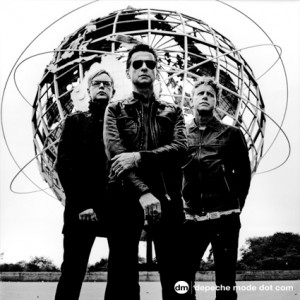 depeche-mode-sound-of-the-universe