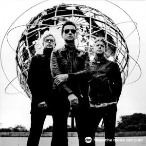depeche-mode-sound-of-the-universe