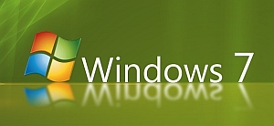 windows 7 - готови ли сте за инсталция ?