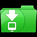 Lifehacker - Lifehacker Pack 2009 - безплатен софтуер