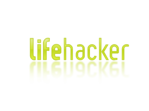 lifehacker pack 2009 - free software pack for windows