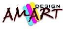 Амарт Дизайн - уеб и дизайн, предпечат и печат, реклама в Пловдив