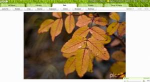 online-photoshop-alternative-picnik