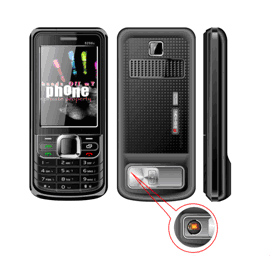 phone-lighter-2