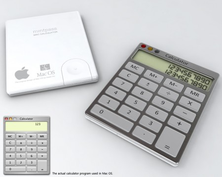 macosx-calculator