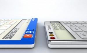 калкулатори