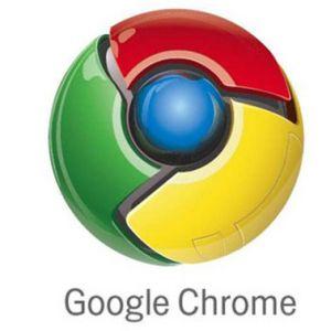 google chrome blank.html