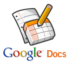 google docs - Нови формати