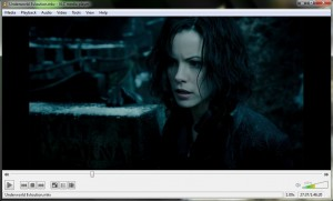 VLC media player - описание, свали безплатно, мнения