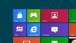 windows 8 - безплатен пакет с кодеци