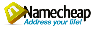 namecheapcom - кодове за отстъпка, подновяване домейн, прехвърляне домейн