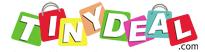tinydeal.com промо кодове