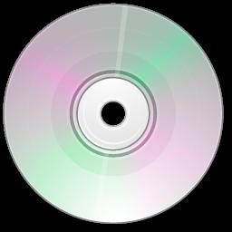 create autorun cd