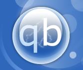 qBittorrent програма за торенти