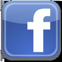 facebook снимка размер