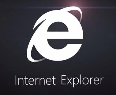 Свали Internet Explorer 10 за windows 7