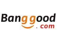 banggood - китайски онлайн магазин с безплатна доставка