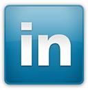 акаунт в linkedin, премахване, деактивиране