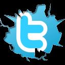 как да изтрием акаунта си в twitter