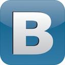 как да изтирем акаунта си от vkontakte