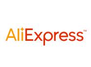 пазаруване от Aliexpress - списък на доверените китайски онлайн магазини