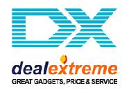 dealextreme.com dx.com