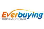 Everbuying.net- китайски онлайн магазин. Коментари, мнения, регистрация, поръчка