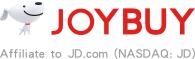 JoyBuy е алтернатива на Aliexpress. Китайски онлайн магазини с безплатна доставка