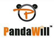 pandawill logo, pandawill coupon codes