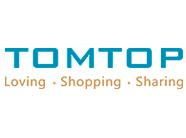 TomTop - китайски онлайн магазин, мнения и коментари