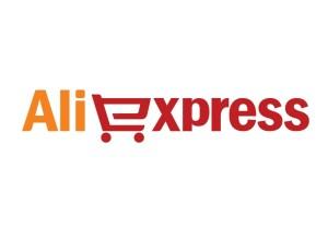 Пазаруване в aliexpress.com