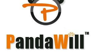 pandawill - китайски онлайн магазин с безплатна доставка
