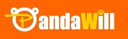 pandawill- Мнения и коментари