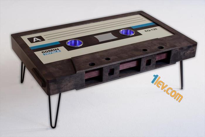 masi-kaseti1