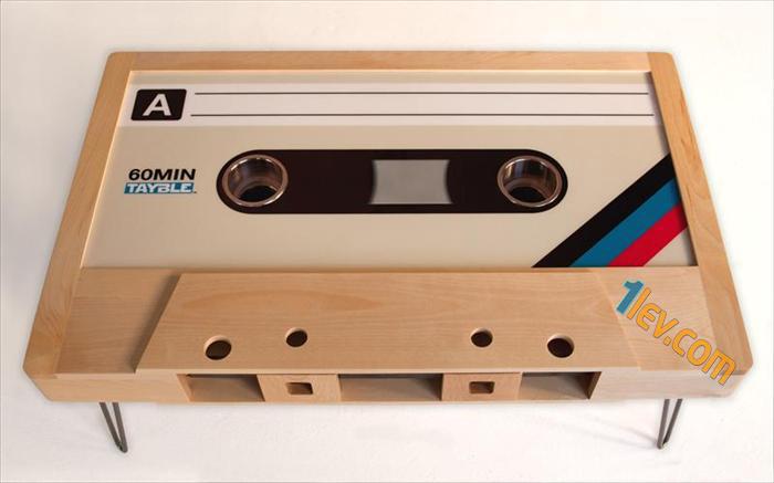 masi-kaseti3