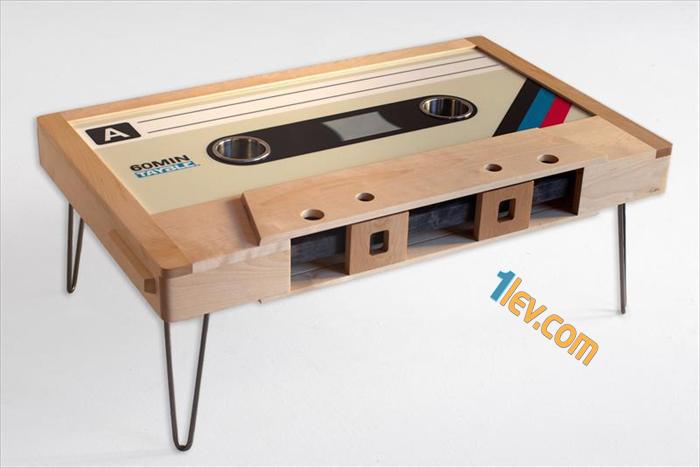 masi-kaseti4