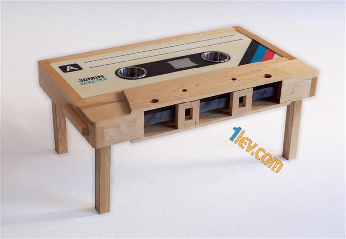 masi-kaseti6