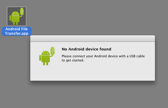 android-mac-usb