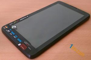 AllView Viva H7 life 3G таблет