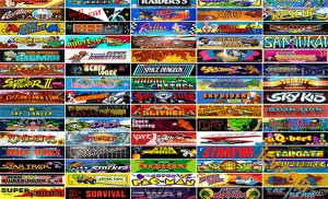 archive-internet-arcade