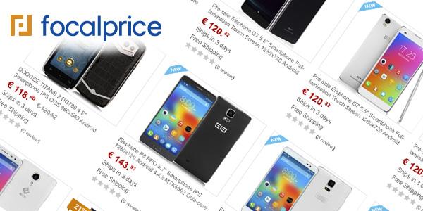 focalprice-smartphones