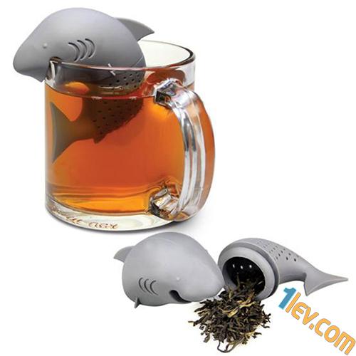 banggood-tea
