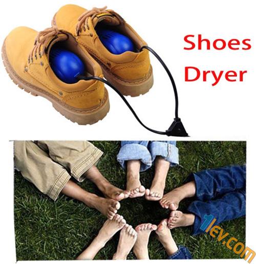chinabuye-shoe