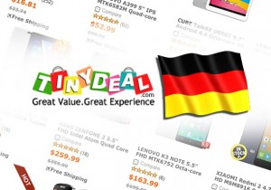 tinydeal-germany