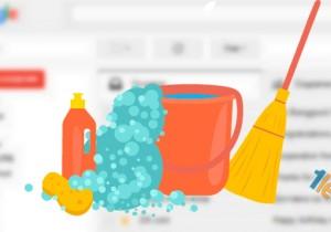 clean-gmail-1