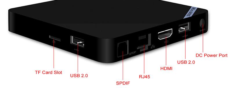 MiniM8S-AmlogicS905-RAM2GB-eMMC8GB-WIFI2.4G.cdr