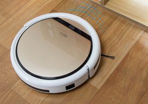 beetle-ilife-v5-pro-vacuum-cleaner